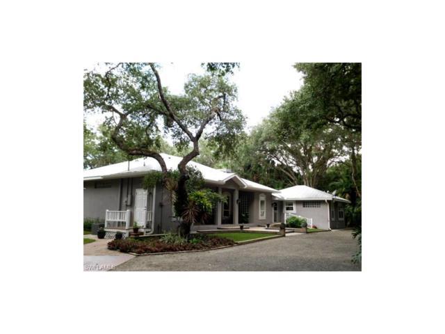 1170 Firebrand Ct, Labelle, FL 33935 (MLS #217042558) :: The New Home Spot, Inc.