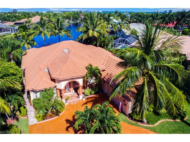 15561 Catalpa Cove Dr, Fort Myers, FL 33908 (#217042562) :: Homes and Land Brokers, Inc