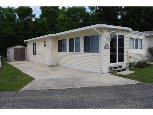 20550 River Dr, Estero, FL 33928 (MLS #217042574) :: The New Home Spot, Inc.
