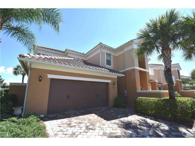 10380 Glastonbury Cir #101, Fort Myers, FL 33913 (#217042607) :: Homes and Land Brokers, Inc