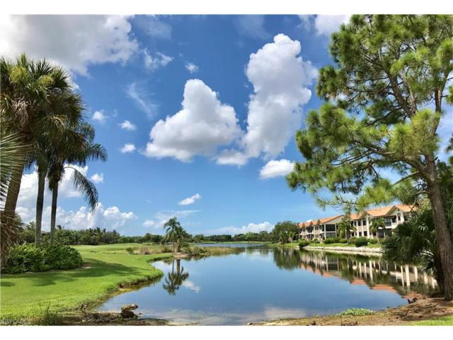 16541 Heron Coach Way #505, Fort Myers, FL 33908 (#217042619) :: Homes and Land Brokers, Inc