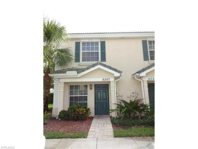 8267 Pacific Beach Dr, Fort Myers, FL 33966 (#217042635) :: Homes and Land Brokers, Inc