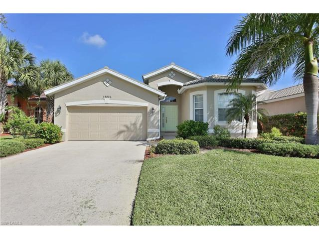 15826 Cutters Ct, Fort Myers, FL 33908 (#217042641) :: Homes and Land Brokers, Inc