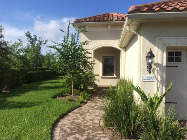 4450 Waterscape Ln, Fort Myers, FL 33966 (#217042664) :: Homes and Land Brokers, Inc