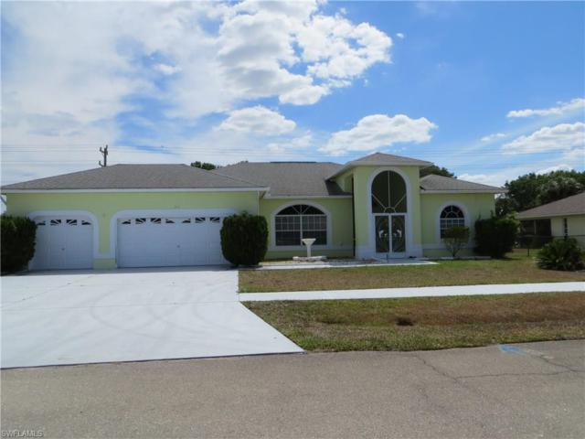 618 Morning Mist Ln, Lehigh Acres, FL 33974 (#217042678) :: Homes and Land Brokers, Inc