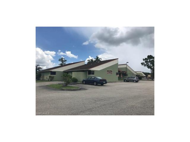 1154 Lee Blvd #1, Lehigh Acres, FL 33936 (MLS #217042715) :: The New Home Spot, Inc.