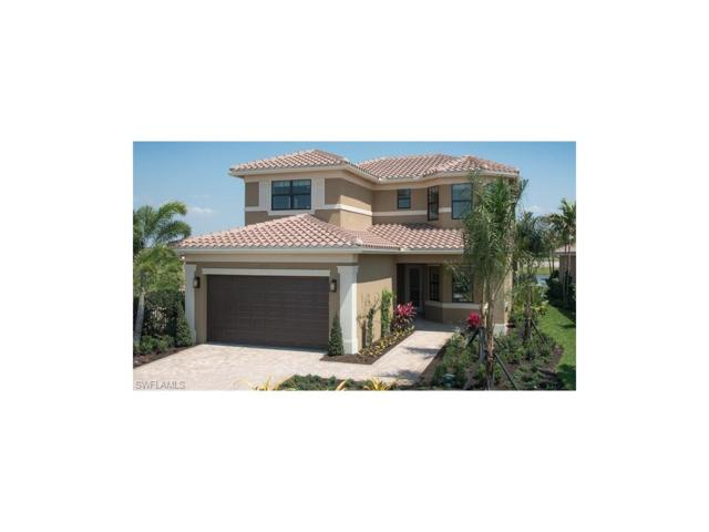 11575 Meadowrun Cir, Fort Myers, FL 33913 (#217042724) :: Homes and Land Brokers, Inc