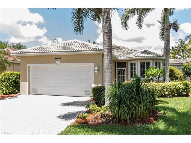 14044 Clear Water Ln, Fort Myers, FL 33907 (#217042793) :: Homes and Land Brokers, Inc