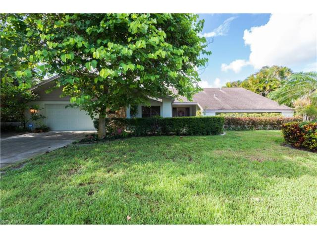 1395 Sautern Dr, Fort Myers, FL 33919 (#217042798) :: Homes and Land Brokers, Inc