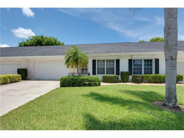 1270 S Brandywine Cir, Fort Myers, FL 33919 (#217042800) :: Homes and Land Brokers, Inc