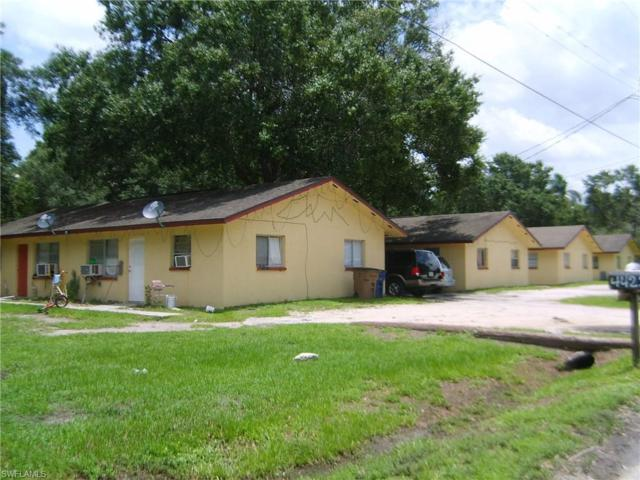 4423 Greenwood Ave, Fort Myers, FL 33905 (#217042825) :: Homes and Land Brokers, Inc