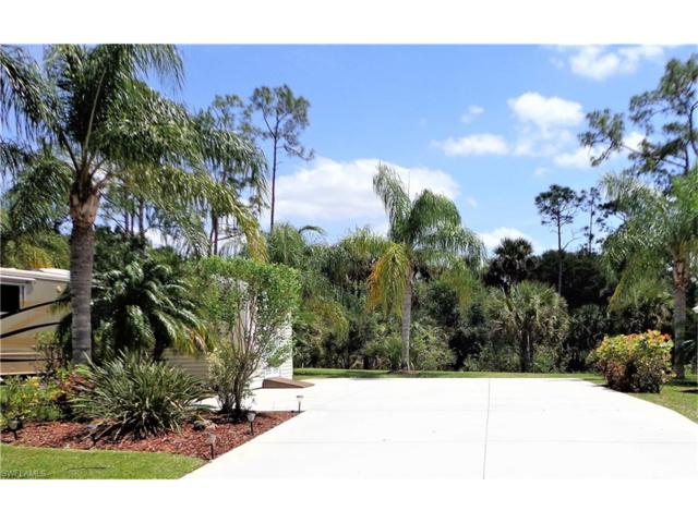 3004 Cupola Ln N, Labelle, FL 33935 (#217042917) :: Homes and Land Brokers, Inc