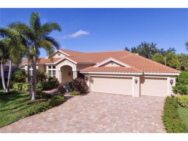 3520 Lakemont Dr, Bonita Springs, FL 34134 (#217042936) :: Homes and Land Brokers, Inc