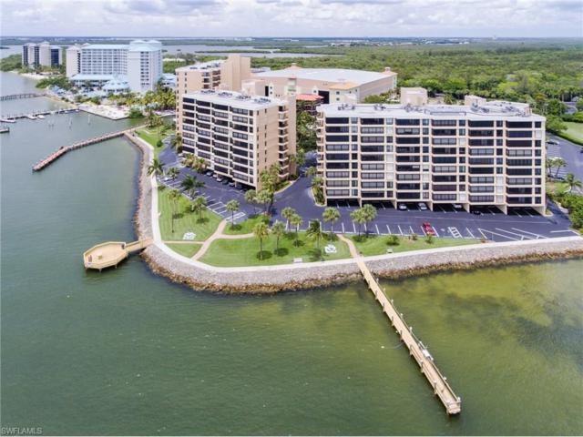 15021 Punta Rassa Rd #302, Fort Myers, FL 33908 (MLS #217042943) :: Florida Homestar Team