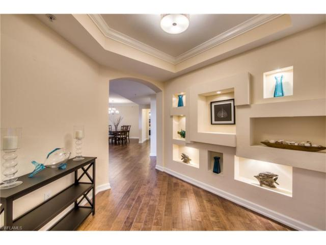 14250 Royal Harbour Ct #417, Fort Myers, FL 33908 (#217042966) :: Homes and Land Brokers, Inc