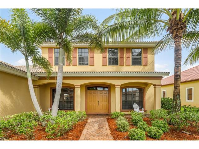 11347 Reflection Isles Blvd, Fort Myers, FL 33912 (#217042974) :: Homes and Land Brokers, Inc
