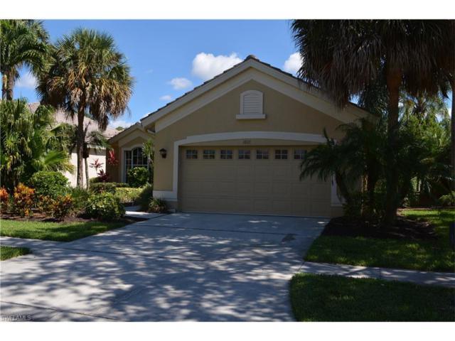 1865 Pondside Ln, Naples, FL 34109 (#217043037) :: Naples Luxury Real Estate Group, LLC.