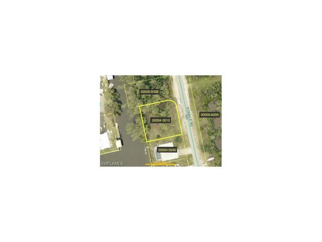 3543 Stabile Rd, St. James City, FL 33956 (MLS #217043065) :: The New Home Spot, Inc.
