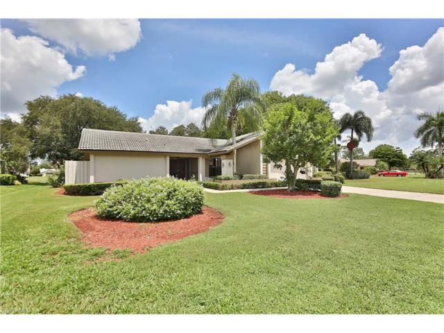 14552 Majestic Eagle Ct, Fort Myers, FL 33912 (#217043115) :: Homes and Land Brokers, Inc