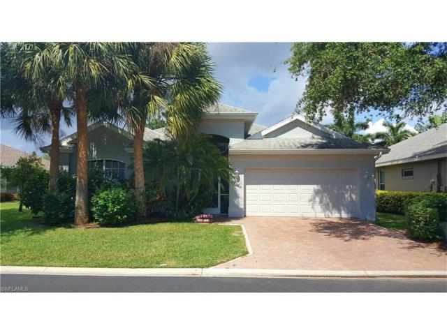 22957 Forest Ridge Dr, Estero, FL 33928 (#217043129) :: Homes and Land Brokers, Inc