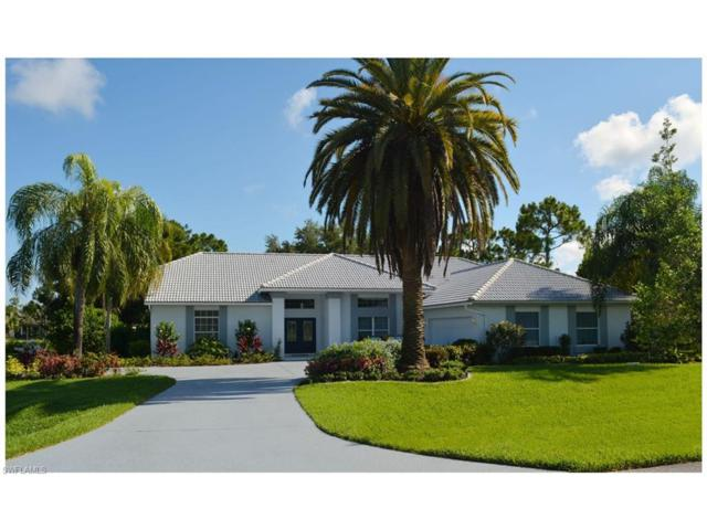 15352 Fiddlesticks Blvd, Fort Myers, FL 33912 (#217043139) :: Homes and Land Brokers, Inc