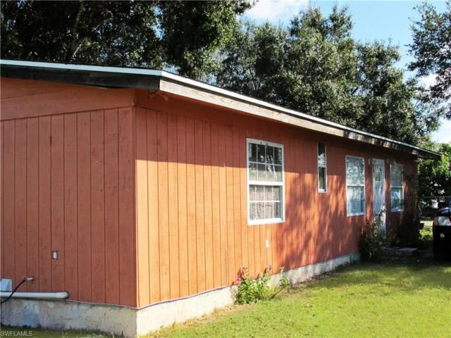 301 13th St SE, Immokalee, FL 34142 (#217043142) :: Homes and Land Brokers, Inc