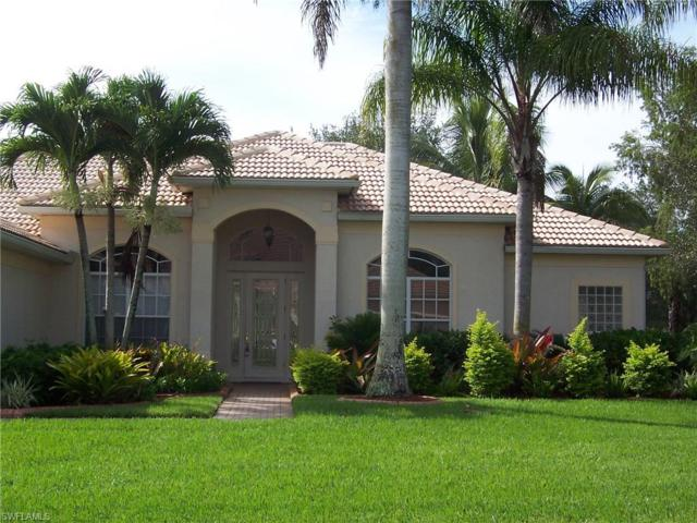 8900 Carillon Estates Way, Fort Myers, FL 33912 (#217043201) :: Homes and Land Brokers, Inc