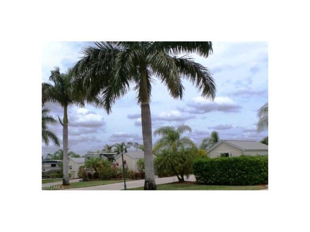 3016 E Riverbend Resort Blvd, Labelle, FL 33935 (#217043213) :: Homes and Land Brokers, Inc