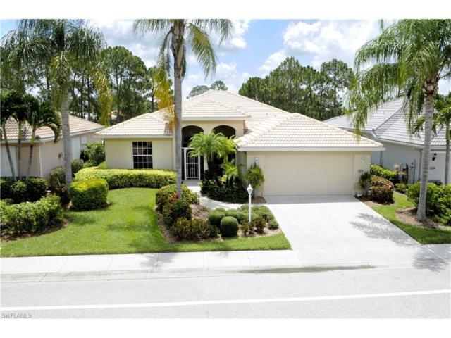 20770 Wheelock Dr, North Fort Myers, FL 33917 (#217043220) :: Naples Luxury Real Estate Group, LLC.
