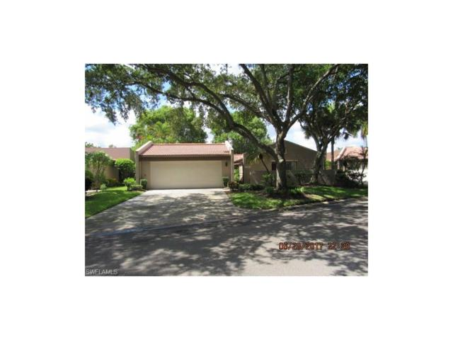 4506 Longboat Ln Ld2, Fort Myers, FL 33919 (#217043226) :: Homes and Land Brokers, Inc