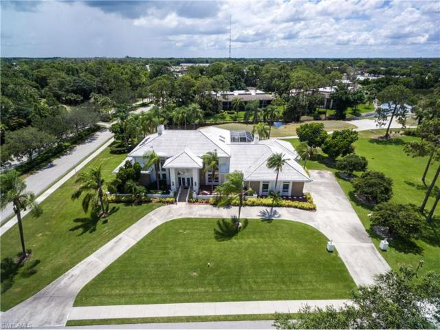 16676 Bobcat Dr, Fort Myers, FL 33908 (#217043250) :: Homes and Land Brokers, Inc