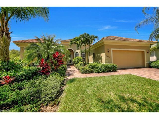 26430 Doverstone St, Bonita Springs, FL 34135 (MLS #217043267) :: The New Home Spot, Inc.