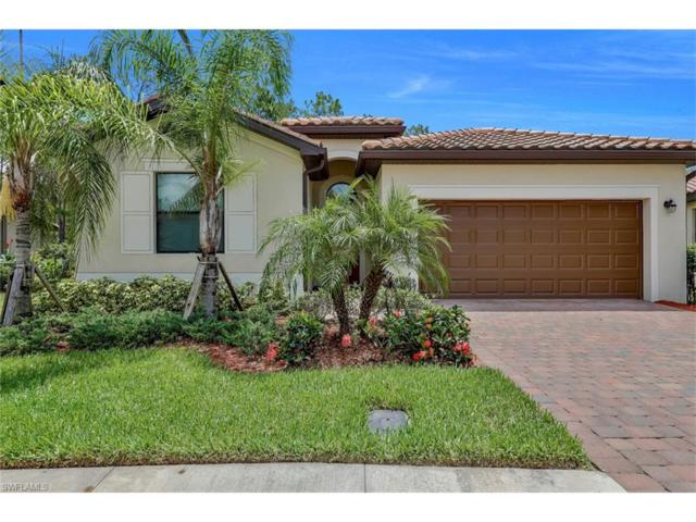 9540 River Otter Dr, Fort Myers, FL 33912 (#217043296) :: Homes and Land Brokers, Inc