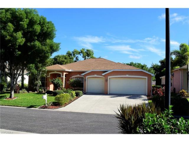 16848 Colony Lakes Blvd, Fort Myers, FL 33908 (#217043327) :: Homes and Land Brokers, Inc