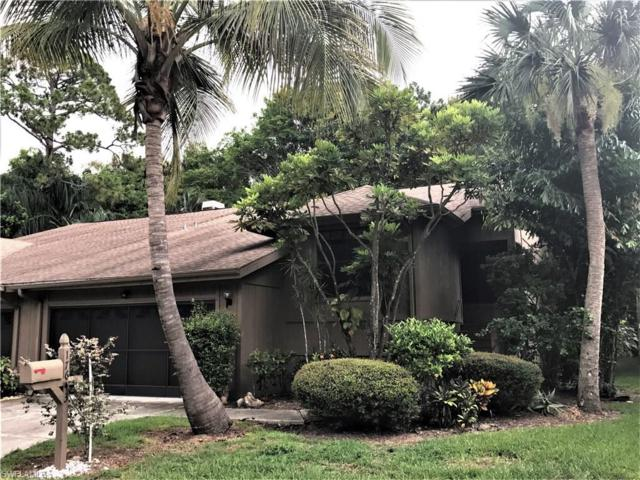 17643 Captiva Island Ln, Fort Myers, FL 33908 (#217043344) :: Homes and Land Brokers, Inc