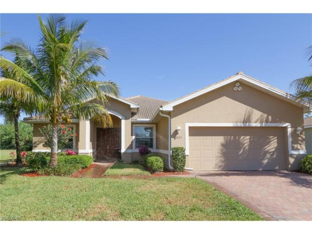 13171 Seaside Harbour Dr, North Fort Myers, FL 33903 (#217043351) :: Homes and Land Brokers, Inc