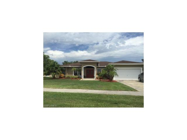 1035 Bayberry Loop E, Clewiston, FL 33440 (#217043460) :: Homes and Land Brokers, Inc