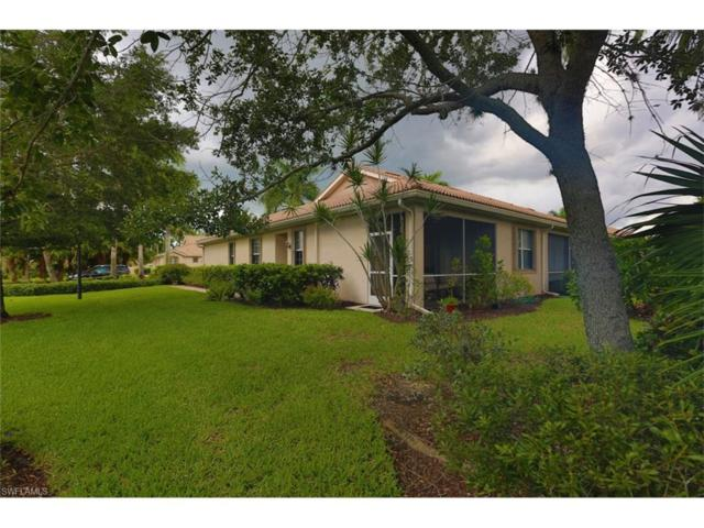 7901 Lake Sawgrass Loop #4514, Fort Myers, FL 33907 (#217043472) :: Homes and Land Brokers, Inc