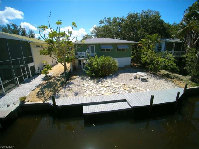 244 Dundee Rd, Fort Myers Beach, FL 33931 (#217043486) :: Homes and Land Brokers, Inc