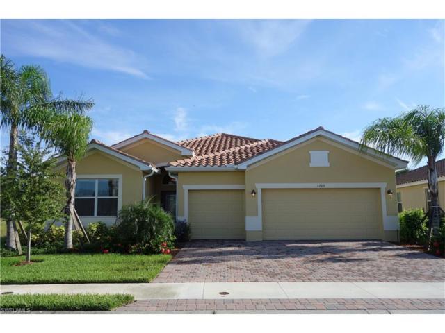 3705 Valle Santa Cir, Cape Coral, FL 33909 (#217043498) :: Homes and Land Brokers, Inc