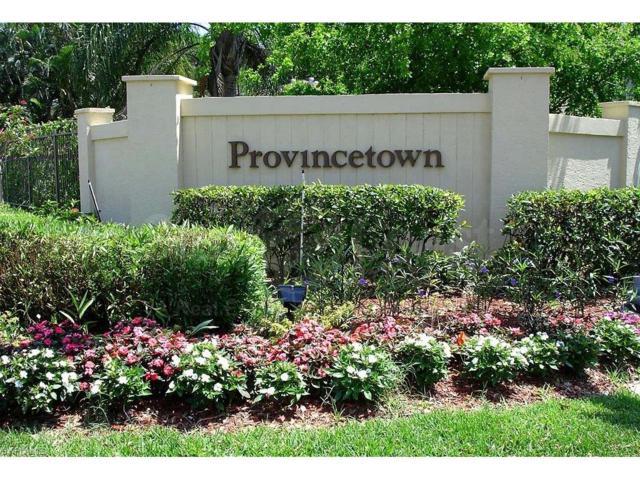 3354 Yukon Cir #4, Fort Myers, FL 33907 (#217043505) :: Homes and Land Brokers, Inc