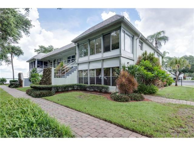 3225 E Riverside Dr 54 E, Fort Myers, FL 33916 (#217043547) :: Homes and Land Brokers, Inc