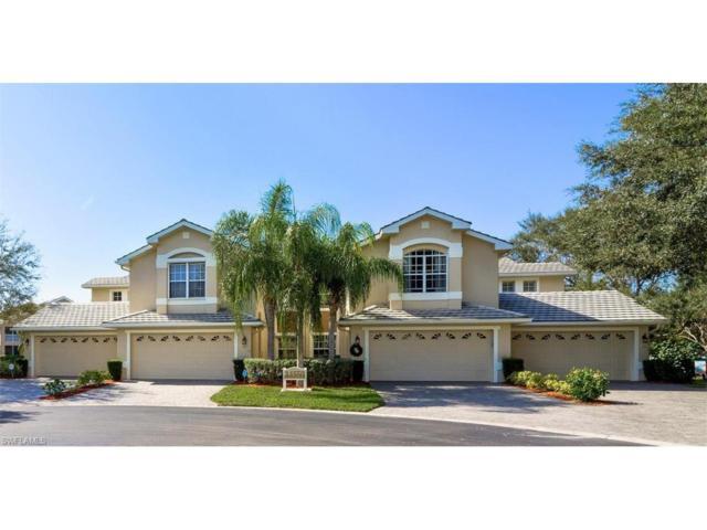 14550 Glen Cove Dr #704, Fort Myers, FL 33919 (MLS #217043583) :: The New Home Spot, Inc.