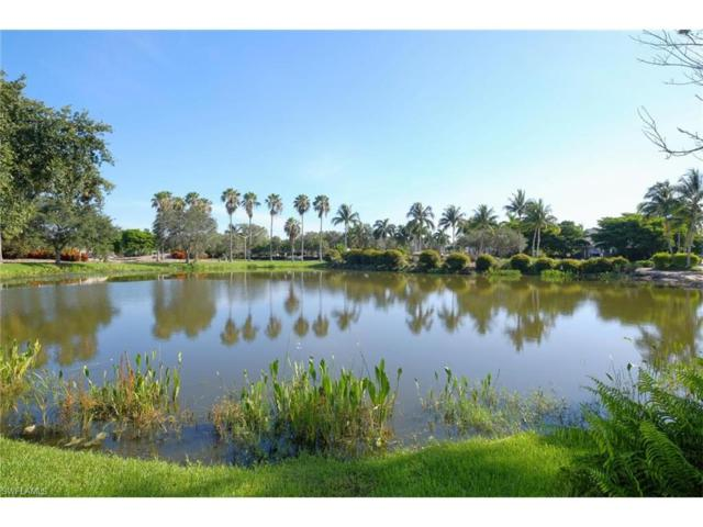 9250 Bayberry Bend #201, Fort Myers, FL 33908 (#217043593) :: Homes and Land Brokers, Inc