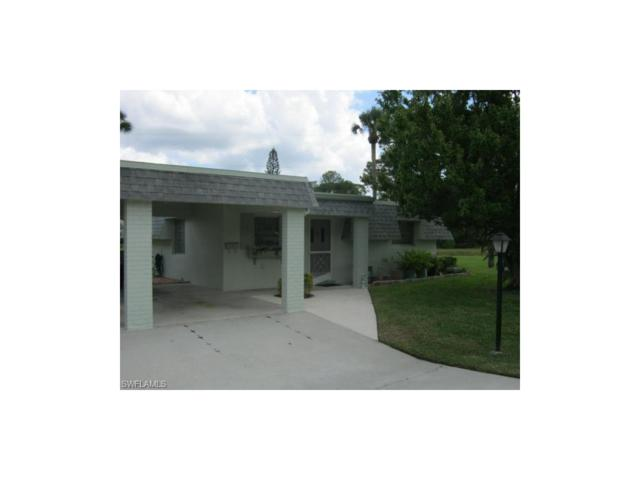 396 Leighton Ct, Lehigh Acres, FL 33936 (#217043594) :: Homes and Land Brokers, Inc