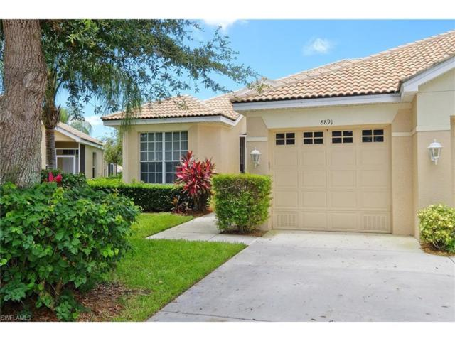 8891 Bristol Bend, Fort Myers, FL 33908 (#217043596) :: Homes and Land Brokers, Inc