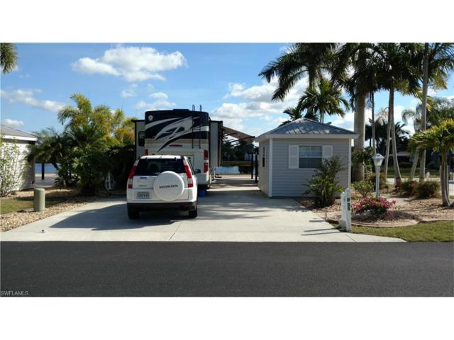 5761 Cypresswoods Resort Dr, Fort Myers, FL 33905 (#217043603) :: Homes and Land Brokers, Inc