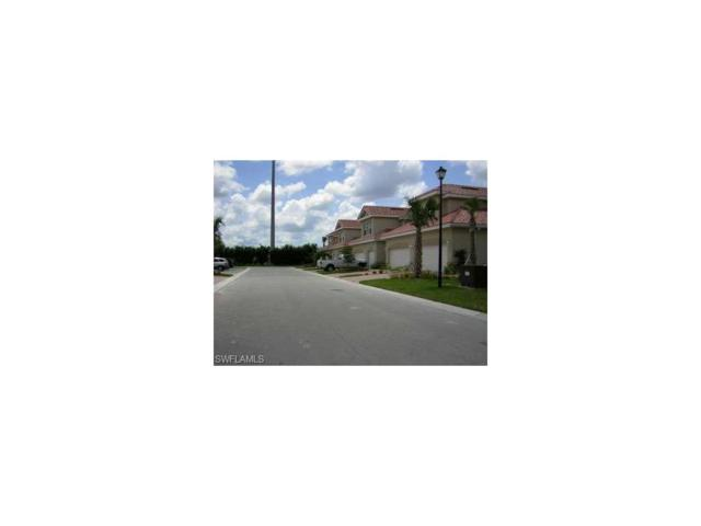 5611 Chelsey Ln #203, Fort Myers, FL 33912 (#217043626) :: Homes and Land Brokers, Inc