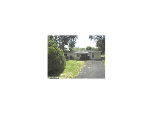 1194 Orange Avenue, North Fort Myers, FL 33903 (#217043645) :: Southwest Florida R.E. Group Inc