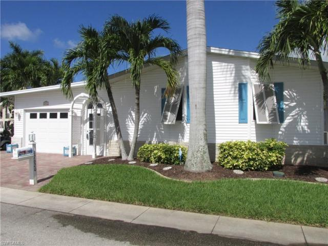 17620 Canal Cove Ct, Fort Myers Beach, FL 33931 (#217043649) :: Homes and Land Brokers, Inc